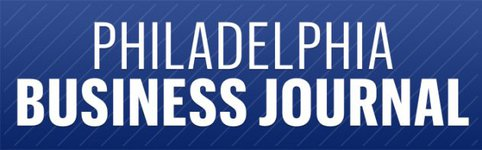 press-philadelphia-business-journal.jpg
