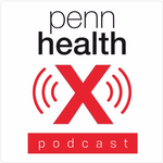 PennHealthX.png