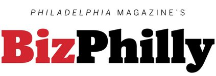BizPhilly-press.jpg