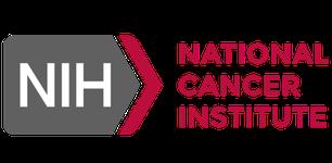 NIH NCI logo.png